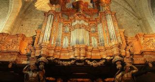 Journées de l'orgue