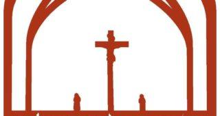 Assemblée générale des Amis de l'Abbatiale