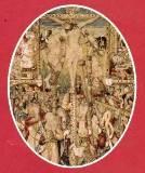 Les tapisseries de La Chaise-Dieu