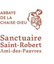 Sanctuaire Saint-Robert-Ami-des-Pauvres